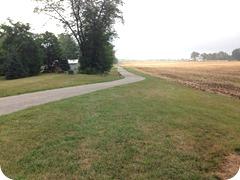 Auburn Trail3