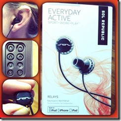 relay-headphones_collage_thumb