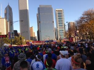 CHI Marathon_start