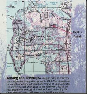 Hells Pt_map