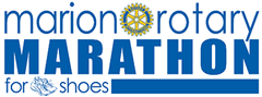 Marion Rotary For Shoes_logo