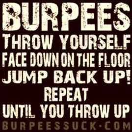 CF_Burpees Quote