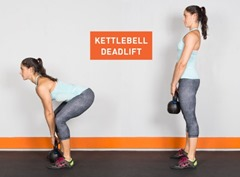 CF_KB Deadlift