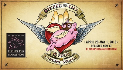 Flying Pig_Oinked for Life