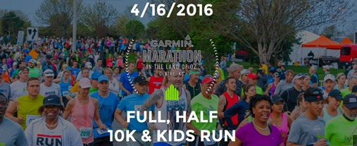 Garmin Marathon _header