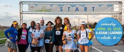 Garmin Marathon_banner