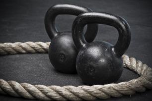 kettlebells-rope