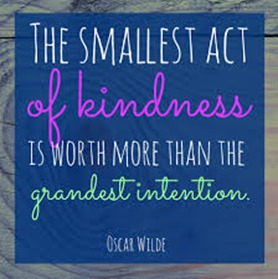 Kindness_smallest
