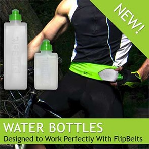 flipbelt bottles