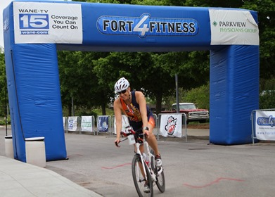 Fort4Fitness Cycle_finish