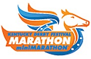 MarathonMini Logo SPONSOR COLOR no year.eps