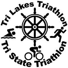 Tri Lakes TRI_logo