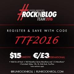 RnRBlog_Discounts