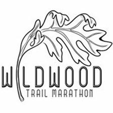 wildwoodtrailmarathonlogo_2