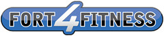 fort-4-fitness-logo-full