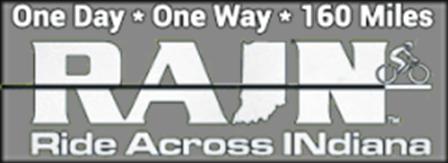 cropped-rain-logo-1
