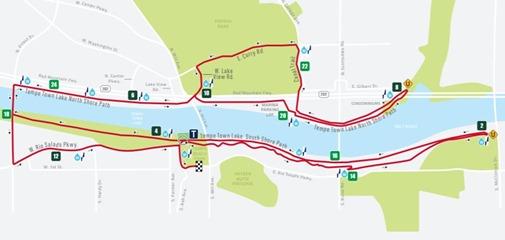 im-arizona-run-course1