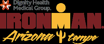 IRONMAN_Arizona_100x-8_large